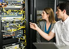 SDN & NFV Essentials